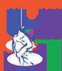 Lectureworx Logo